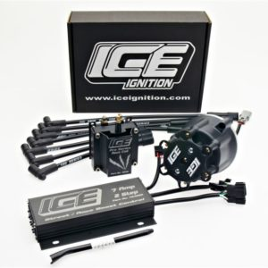 Ignition Kits for EFI Engines